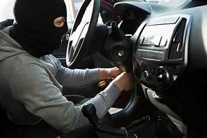 Vol De Voiture Assurance : vol de voiture la smart fortwo reste une cible de choix en 2016 ~ Gottalentnigeria.com Avis de Voitures