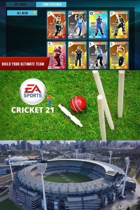 How to download from apunkagames thefileslocker 2019 visit: Cricket 21   Ea sports games, Ea sports, Sports