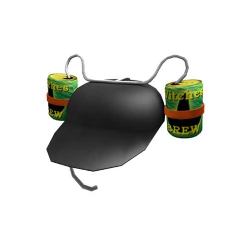 hat brighteyes roblox brew witches wikia avatar