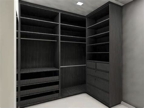 wardrobe designs l shaped wardrobe designs