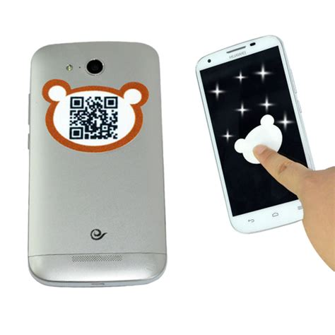 cell phone cleaner promotion microfiber mobile phone cleaner sticker buy