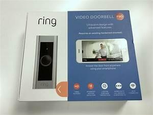 Upgrade  Ring Video Doorbell Pro  U2013 Ari Jay Comet   Blog