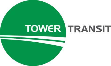 tower transit singapore wikipedia