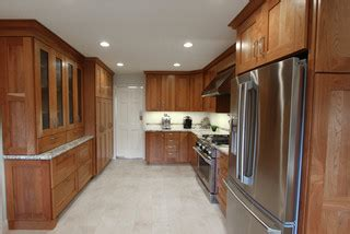 pictures of kitchen cabinets with knobs arndt transitional kitchen san francisco by 9106