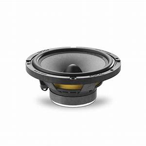 Focal Ifp 207 : ifp207 direct replacement plug and play system for the peuge ~ Medecine-chirurgie-esthetiques.com Avis de Voitures