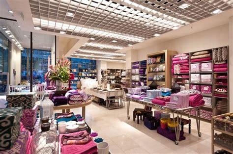 interior home store interior home store stories zara home opens first german store in frankfurt best images
