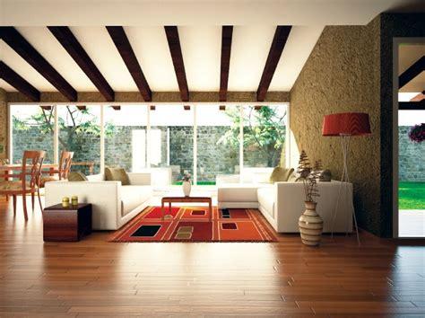 100 denton house design studio holladay 2213 best