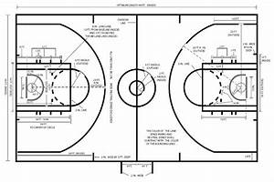 Basketball-foul-line Images - Frompo