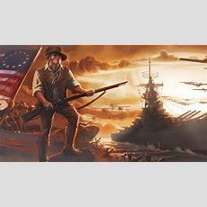 Revolutionary War Wallpaper 72 Pictures