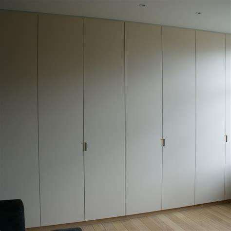 amenagement tiroir cuisine dressing mo design ebeniste designermo design
