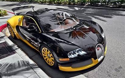 Bugatti Veyron Wallpapers Widescreen 2560 1600