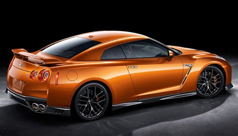 Nissan Gtr Release Date by 2020 Nissan Gtr Concept Price Interior Release Date