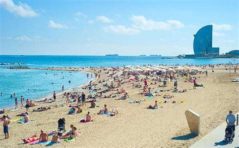 8 Common Misconceptions About Spain