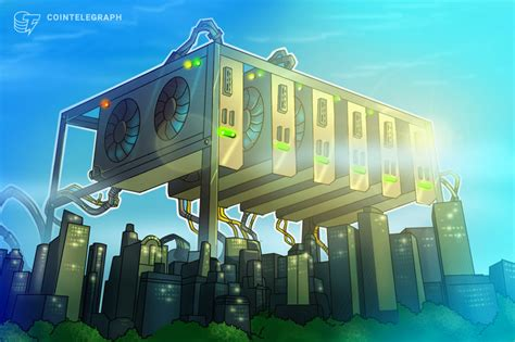 bitcoin mining hashrate diar bitcoin mining hashrate is becoming more distributed