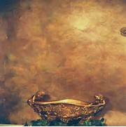 100x135cm Imitation Crocodile Leather Paint Pvc Faux Black Leather Fabric 1 M