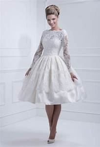 lace long sleeves wedding dresses 2016 bateau neckline new With long sleeve beaded wedding dress