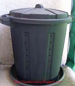 Compost En Appartement : les recettes v ganes de ruzette composter en appartement ~ Melissatoandfro.com Idées de Décoration