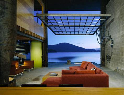 Top 20 Crazy Room Designs [photos]  Gizmocrazed Future
