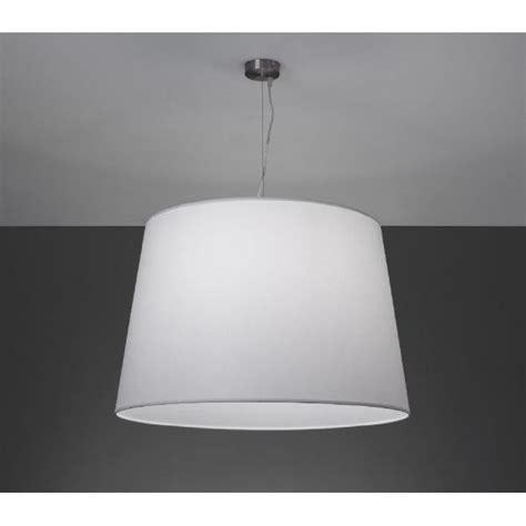 lighting australia pendant shades basic tapered drum