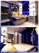 Cool Teen Room Cool Teenage Boy Bedrooms Ideas
