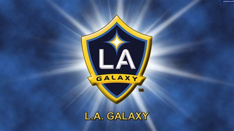 la galaxy wallpaper wallpapersafari