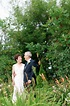 Sen. Susan Collins gets married in her hometown - Portland ...
