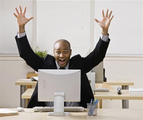 Images Of Excitement How To Sustain Your Dedication Matt Norman