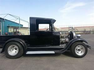 Find New Hot Rod  Street Rod  Trucks  Custom Trucks  Rat