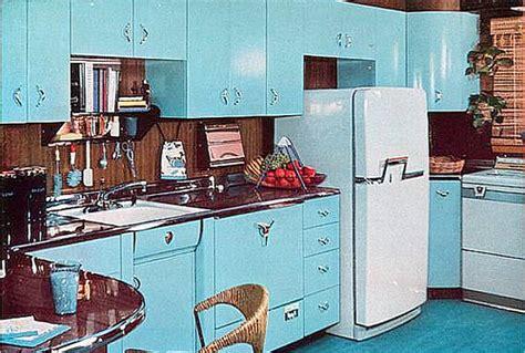 50s kitchen ideas 50s kitchen inspiration tickle me vintage