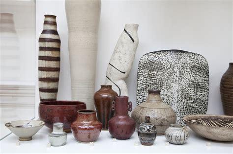 centre  ceramic art coca york art gallery