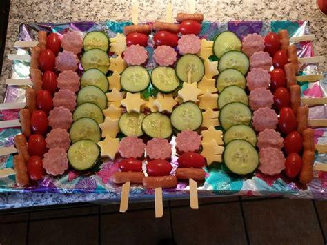 kindergeburtstag kindergarten essen die besten 25 kindergeburtstag essen ideen auf kindergeburtstag essen grillen