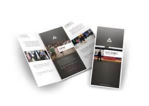 Business Brochure Template by Brochure Printing Custom Brochure Printing Best Brochure