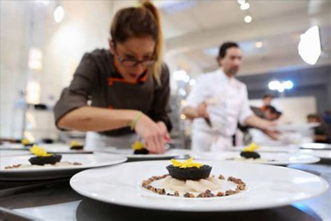 tele cuisine tele pour cuisine newswwn7 com