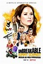 Unbreakable Kimmy Schmidt: Kimmy vs. the Reverend movie ...