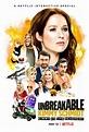 Unbreakable Kimmy Schmidt: Kimmy vs. the Reverend movie ...