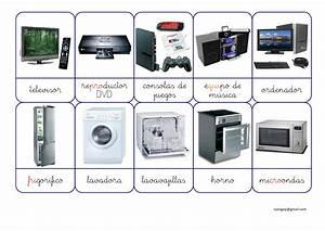 Diccionario Ingls Espaol Vocabulario En Ingls