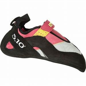 Euro To Us Shoe Size Chart Five Ten Hiangle Climbing Shoe Women 39 S Backcountry Com
