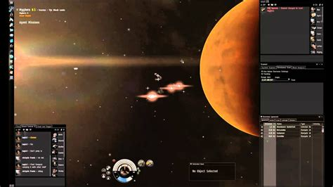 Eve Online Pvp Guide