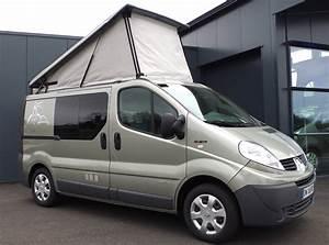 Isolant Thermique Automobile : toit relevable comfort 39 therme isolation thermique pour camping car ~ Medecine-chirurgie-esthetiques.com Avis de Voitures