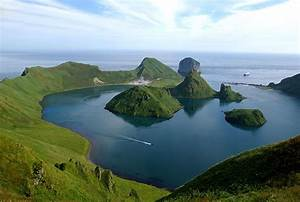 Why Russia Won't Cede Southern Kuril Islands to Japan