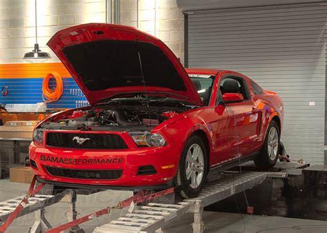 car maintenance manuals 2002 ford mustang regenerative braking 2005 2014 ford mustang maintenance guide