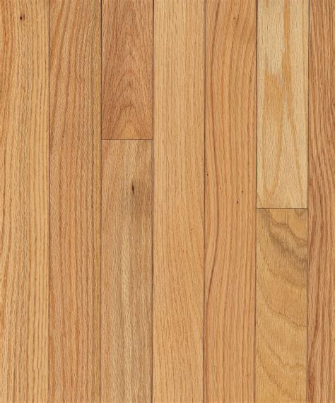 Armstrong Yorkshire Strip/Plank   Flooring USA