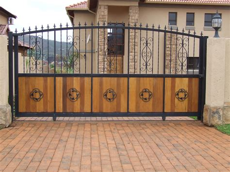 Gate Guardian Deck 2017 by Wood Fence Gate Designs For Yard Outside Deck Plus Modern