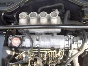 Renault Occasion Marignane : moteur complet pour v hicule fran ais renault peugeot citro n pi ce d tach e auto toutes ~ Gottalentnigeria.com Avis de Voitures