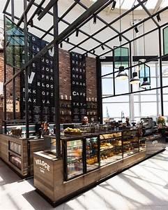 Design Shop 23 : pretty and perfect pastry shop interiors bored art ~ Orissabook.com Haus und Dekorationen