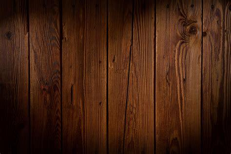 wood background free brown wooden board hd wallpaper wallpaper flare