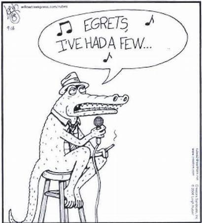 Jokes Judy Puns Funny Humor