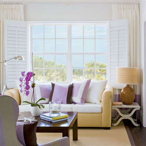 17 ways to decorate with pastels coastal living