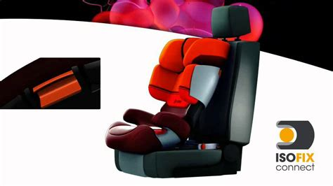 siege auto 2 3 isofix inclinable siege auto 2 3 isofix inclinable site de l 39 auto