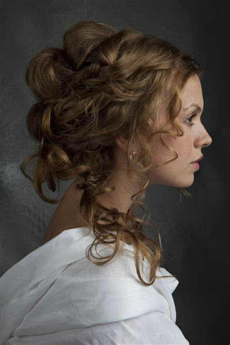 Images Of Hair by 1001 Ideas For Stunning And Renaissance Hairstyles